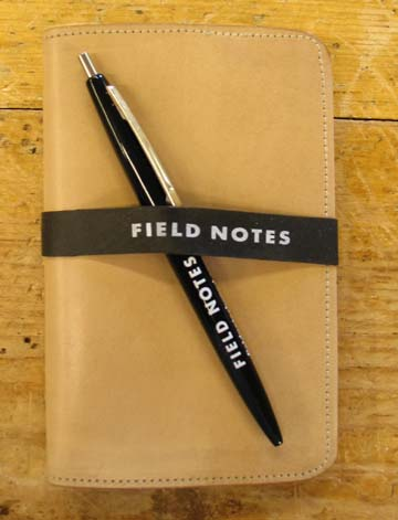Field Notes Cover.b